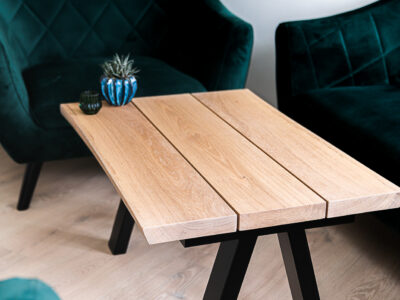Soffbord i hög kvalitet
